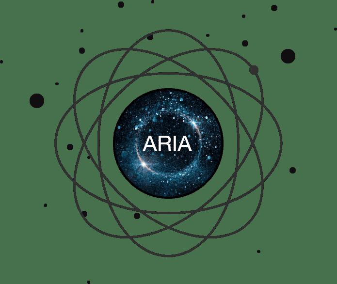 ARIA Atom