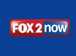 Fox2Now