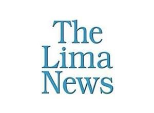 Lima-News