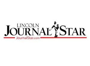 Lincoln-Journal-Star