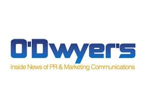 ODwyers