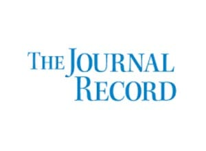 The-Journal-Record