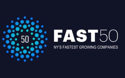 WHAT IF HOLDINGS NAMED TO CRAIN'S FAST 50 FOR THIRD CONSECUTIVE YEAR