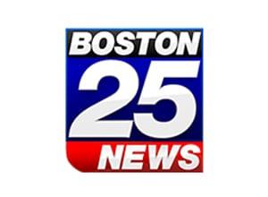 BostonNews25Logo