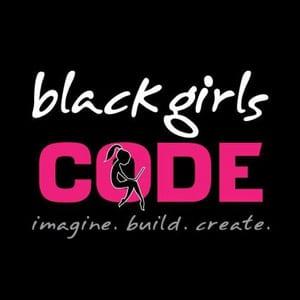 BlackGirlsCode