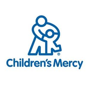 ChildrensMercy