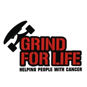 Grind-For-Life
