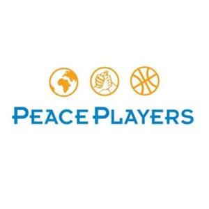 PeacePlayers