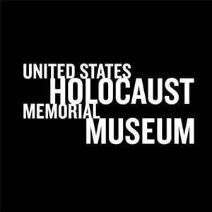 US-Holocaust-Museum