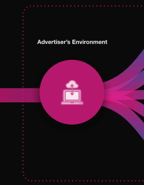 Data Animation, second image