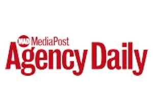Agency Daily