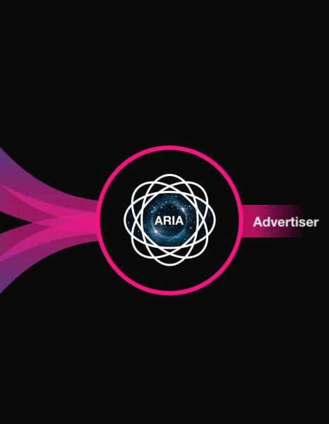 Voice Animation, third image