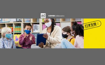 Rural Americans Share Personal Stories to Inspire Confidence in COVID-19 Vaccines in Local Communities and Nationwide
